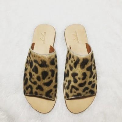 leopart-slippers