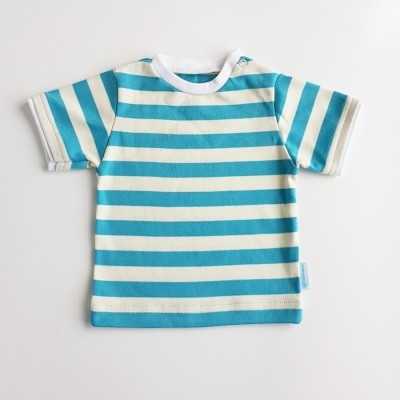 tshirt-blue-stripes