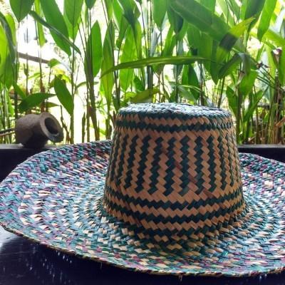 topi-purun-khas-kalimantan-selatan