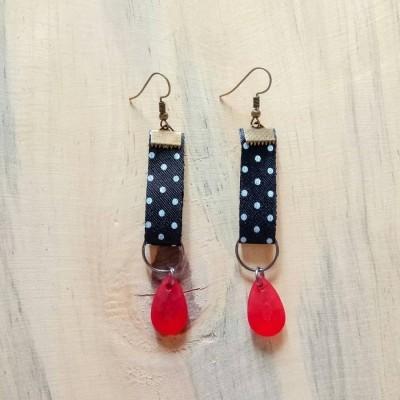 reese-earring-anting-handmade