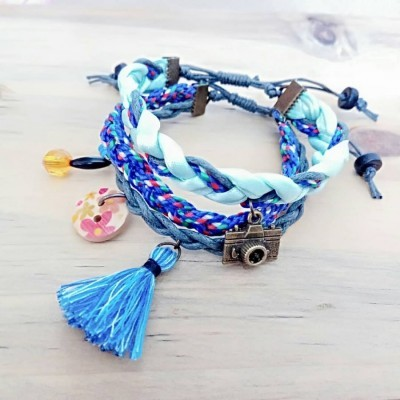 varsha-bracelet-gelang-handmade