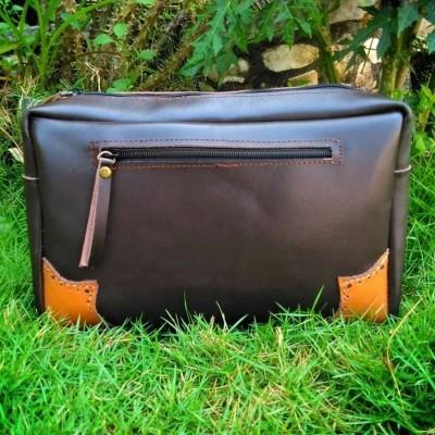 doppkit-handbag