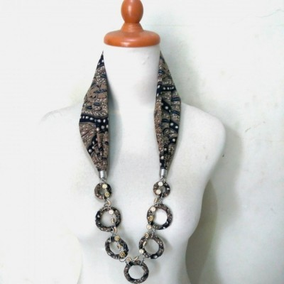 kalung-batik-prastya