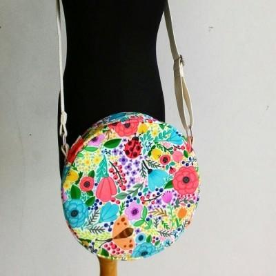 nammina-home-round-bag-desain-flower-02