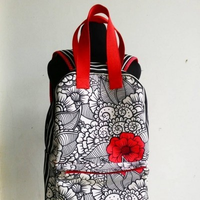 nammina-home-backpack-the-hidden-flower-limited-edition