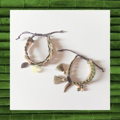 denver-bracelet-gelang-handmade