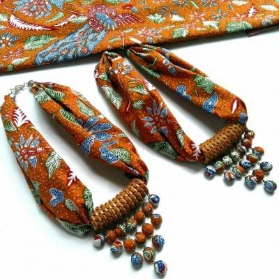 kalung-batik-sekar-3