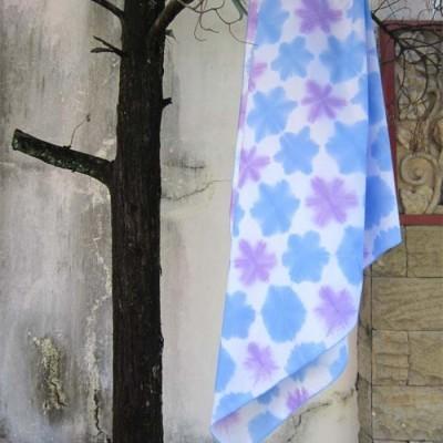 square-scarf-shibori-ss-003