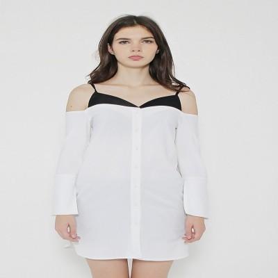 kim.-amie-sabrina-dress-white
