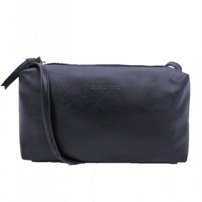 ally-n-slingbag