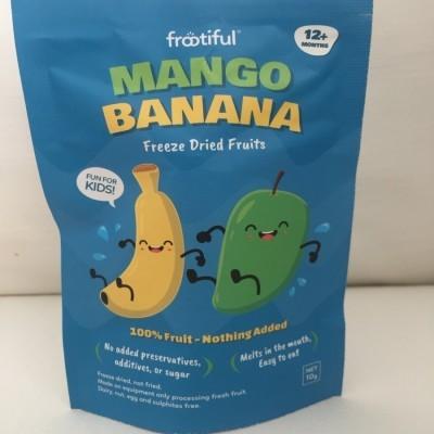 mango-banana-kids-10g