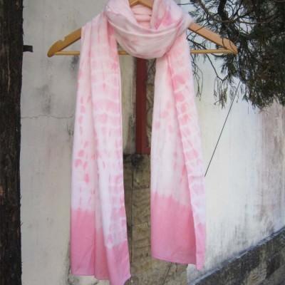 pashmina-shibori-pink-acak
