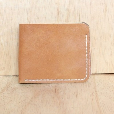 dompet-kulit-pullup