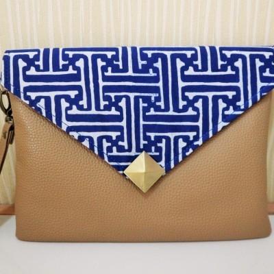batik-envelope-clutch-tk09