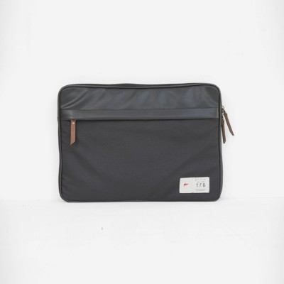 laptop-sleeve-keeper-401-blue