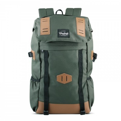 tas-backpack-rayleigh-maestro-series-olive-green