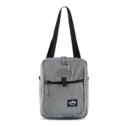 sling-bag-sollu-nocturnal-series-grey