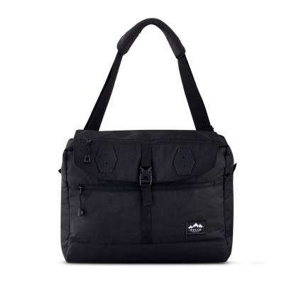 sling-bag-sollu-orvus-series-black