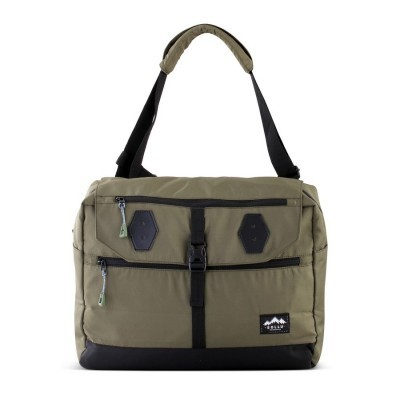 sling-bag-sollu-orvus-series-olive-green