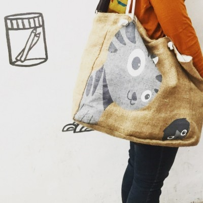 bellano-beach-bag