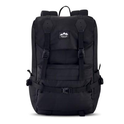 tas-backpack-sollu-tsavo-series-black