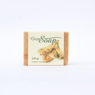 galangal-soap