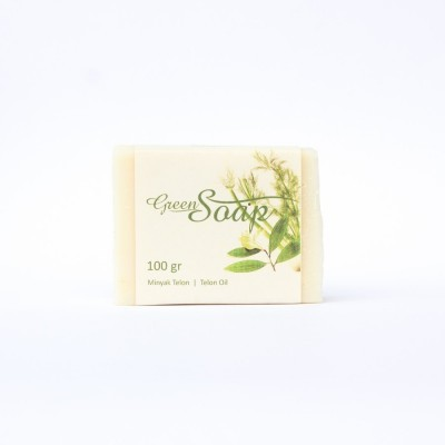 telon-oil-soap