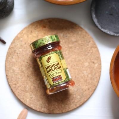 sambal-naknan-140gr-level-5-super-pedas