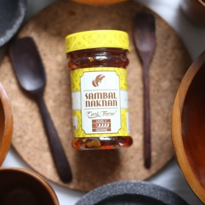 sambal-naknan-140gr-level-1-sedang