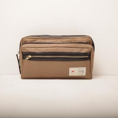 sling-bag-japanese-401