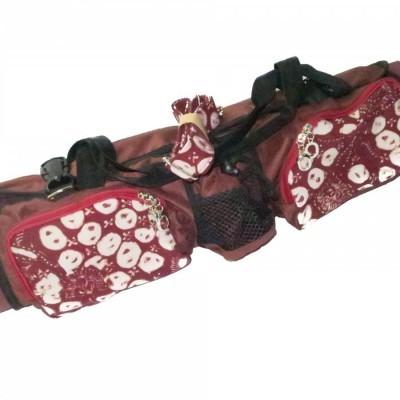 roll-bag-untuk-yoga-pilates-matras