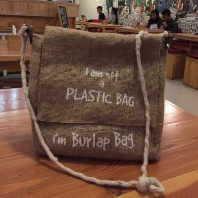 im-burlap-bag-sling-bag