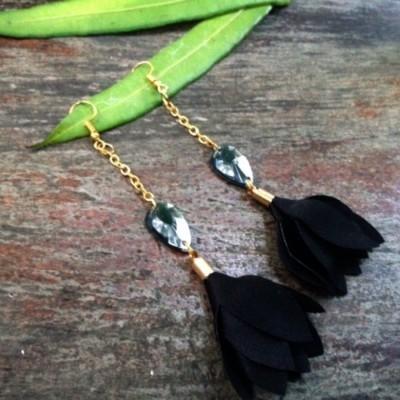 bohemian-earrings
