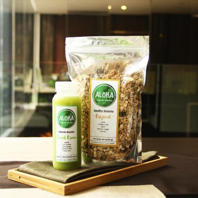 healthy-granola-original-400-gr