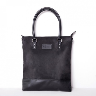 tote-bag-boston-302-black