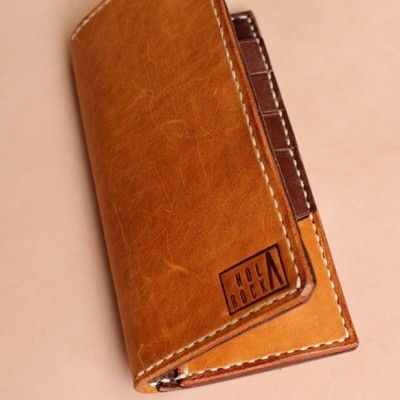 holarocka-gaia-01-pull-up-combination-long-leather-wallet