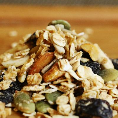 healthy-granola-original-200-gr
