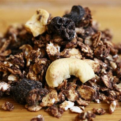 healthy-granola-chocolate-200-gr