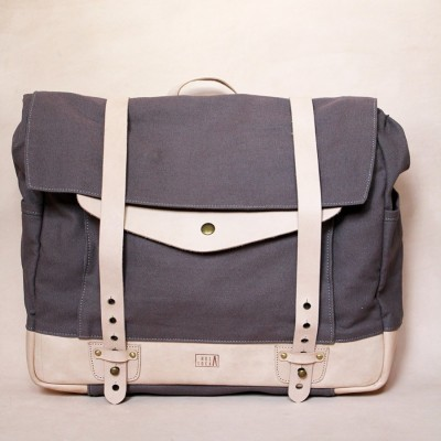 holarocka-apollo-03-vegtan-leather-x-canvas-messenger-bag