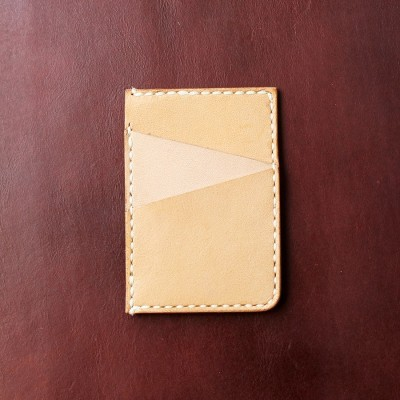 holarocka-bana-01-full-grain-vegtan-leather-wallet