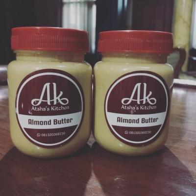 atshas-kitchen-natural-almond-butter