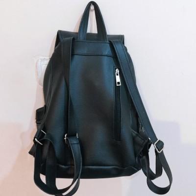 ring-backpack-black