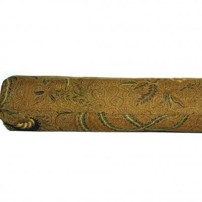 yogamat-tas-batik-coclat