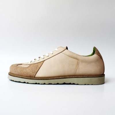 shizen-01-vegtan-sneakers-holarocka