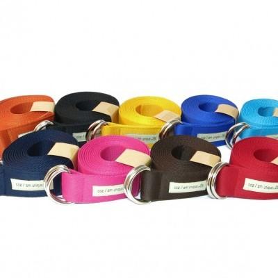 yogastrap-setengah-lingkaran-dengan-11-warna-variasi
