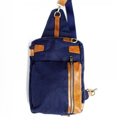 holarocka-apollo-05-sling-bag-canvas-x-brown-aniline-pull-up-leather