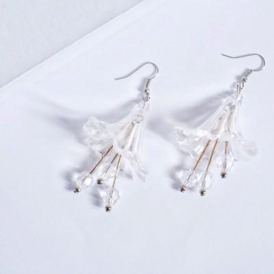 zola-earrings