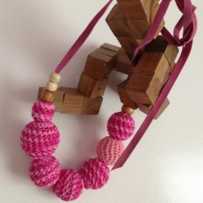 02_ethnic-necklace