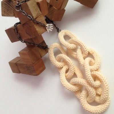 03_ethnic-necklace