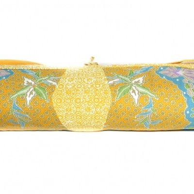 batik-yogamatras-bag-colorful